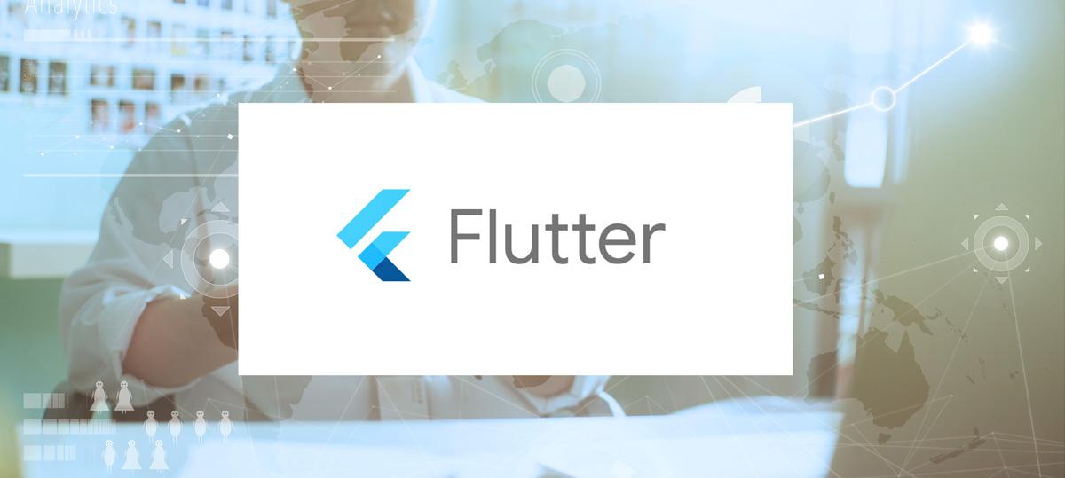 flutter-graphic